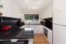 MODERN APARTMENT IN STELLAR LOCATION Bulimba Brisbane South East Preview