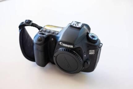 Инструкция к фотоаппарат canon ds126271