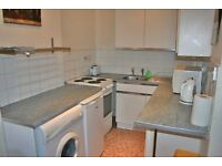 1 bed flat - available 01/10/18 Wardlaw Street, Gorgie, Edinburgh
