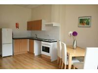 1 bedroom flat in 3 Ridgeway House