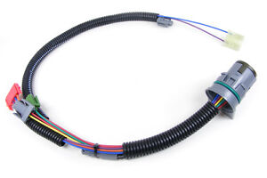 Rostra 3500032 Wire Harness, Internal Repair (Except Jaguar) 4L80E 94-03