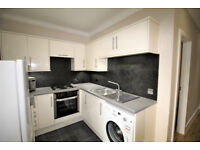 2 bedroom flat in Cheam, SM2