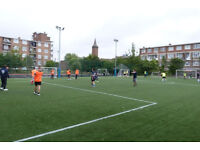 Players needed - 7-a-side in Battersea