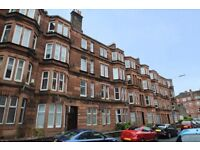 SMALL FLAT TO RENT IN SHAWLANDS
