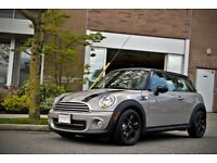 Mini Cooper - Baker Street Edition - Open to offers