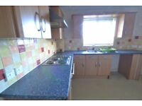 2 bedroom flat in Pennant Court, Penn, Wolverhampton