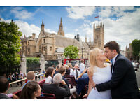 Stunning Wedding Photography by Female Photographer in Bristol