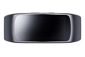 Samsung Gear Fit2 (Large) Aluminium - Polycarbonate - Fiberglass Gehäuse mit Sp… - Wernigerode, Deutschland - Samsung Gear Fit2 (Large) Aluminium - Polycarbonate - Fiberglass Gehäuse mit Sp… - Wernigerode, Deutschland