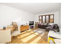 2 bedroom flat in Kingsley Mews, Wapping, E1W