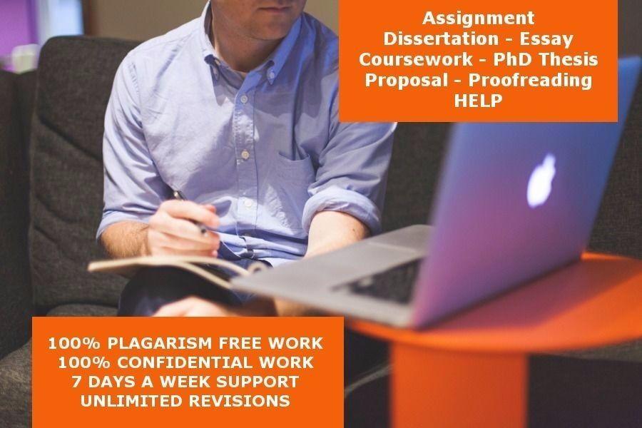 Essay Urgent Help?