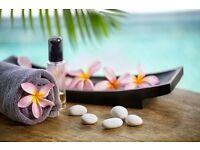 The Best Massage x Make A Booking Now xx