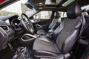 2013 Hyundai Veloster Base Oakville / Halton Region Toronto (GTA) image 9