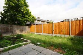 CALLING ALL SHARERS BRAND NEW 4 BEDROOM PROPERTY OFFERED FURNISHED NEXT TO MUDCHUTE DLR STATION E14