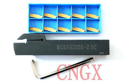 2pcs NEW CBN CCGW060208-2NSO 1025 Diamond CNC Blade Insert High Quality