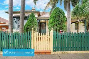 """""""Charming 3 bedroom family home"""" Burwood Heights Burwood Area Preview"""