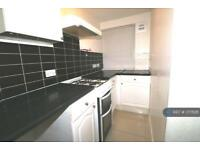4 bedroom house in Mayville Road, Ilford, IG1 (4 bed)