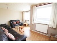 (CURRENTLY BEING REDECORATED) LARGE AND BRIGHT 3 BED MAISONETTE CLOSE TO WHITECHAPEL AND BRICK LANE