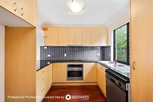 SPACIOUS TOWNHOUSE IN THE HEART OF INDRO! Indooroopilly Brisbane South West Preview