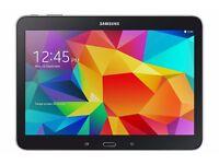Samsung Galaxy Tab 4 16G