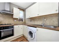 2 bedroom flat in Fortescue Road, London, SW19