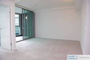 HUGE 56sqm 1 BED APT. IN HAMILTON HARBOUR RESIDENCES..! Hamilton Brisbane North East Preview