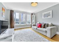 1 bedroom flat in Brewster House, 38 Three Colt Street, E14