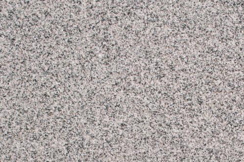 Auhagen 63833 Tt Gauge Granit-Gleisschotter Gray 12.3oz 2.2lbs=17,71 Euro