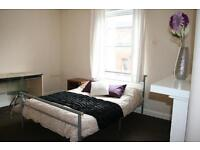 1 bedroom in 1 Granby Place