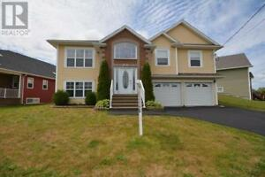9 Flora Court Middle Sackville, Nova Scotia