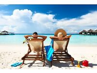 Would you like Luxury Travel at a Fraction of the Price. ?