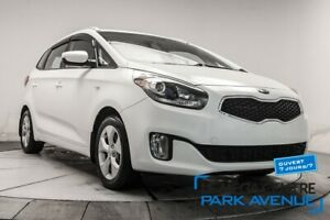 2016 Kia Rondo LX VALUE GROUPE ELEC, MAGS, BTH, B.CHAUF