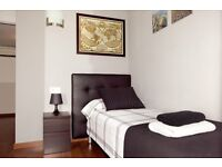 Wonderful Single Bedroom, Available Now, For Rent, Near Stratford