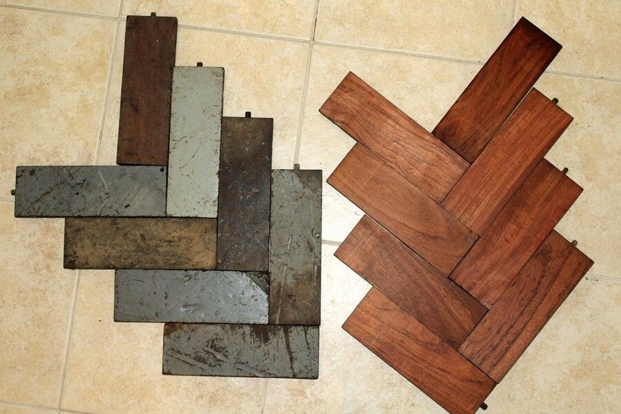 Parquet Flooring Blocks Antique Flooring Teak Wood Flooring 42