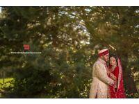 Asian wedding photography, Asian Wedding Cinematography, Asian Wedding videography