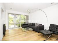 3 bedroom flat in Elizabeth Mews, Shoreditch
