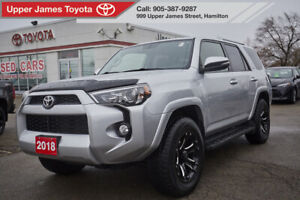 Toyota 4runner Great Deals On New Or Used Cars And