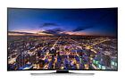 LED Fernseher mit 2D zu 3D-Konvertierung