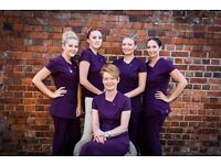 Wanted Experienced Beauty Beauty Therapist