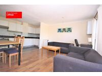 STUDENTS CLICK HERE 5 BED 3 BATH HOUSE IN GATED DEVELOPMENT OFFERED FURNISHED WITH PARKING E14