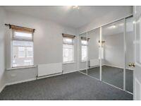 2 Bedroom House to rent in convenient part of East Belfast