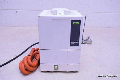 Buchi Rotary Evaporator Vacuum Pump Model V-700