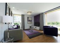 LUXURY BRAND NEW 2 BED 2 BATH DALSTON CURVE E8 HACKNEY KINGSLAND HOXTON HAGGERSTON ESSEX ROAD