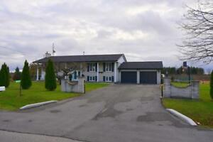 5173 CHIPPEWA Road E Mount Hope, Ontario