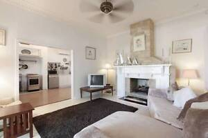 LOVELY 3 BED 1 BATH FAMILY HOME NEAR SWAN RIVER AND RACES Ascot Belmont Area Preview