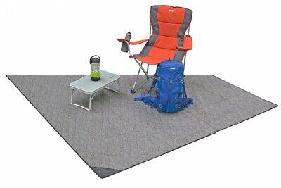 Vango Insulated Fitted Carpet - CP102 - Kela/Idris/Jura Carpet