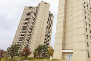 3 Bdrm available at 10 San Romanoway, Toronto