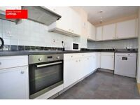 AVAILABLE SEPTEMBER-CALLING ALL STUDENTS 5 BED 3 BATH TOWNHOIUSE SET IN GATED DEVELOPMENT E14