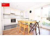 5 BED 5 BATHROOM TOWNHOUSE LOCKESFIELD PLACE FURNISHED WITH PARKING AVAILABLE NOW CANARY WHARF E14