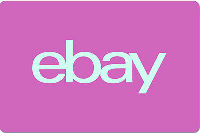 Купить $100 eBay Gift Card - One card,  so many options.  Fast email delivery