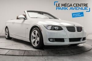 2009 BMW 3 Series 328i *reserve*